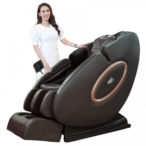 Ghế Massage ABCSport A7