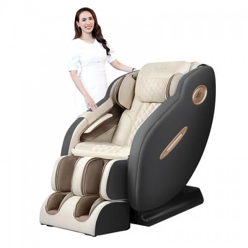 Ghế Massage ABC SPORT A11