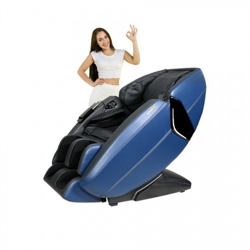 Ghế massage Kingsport G32