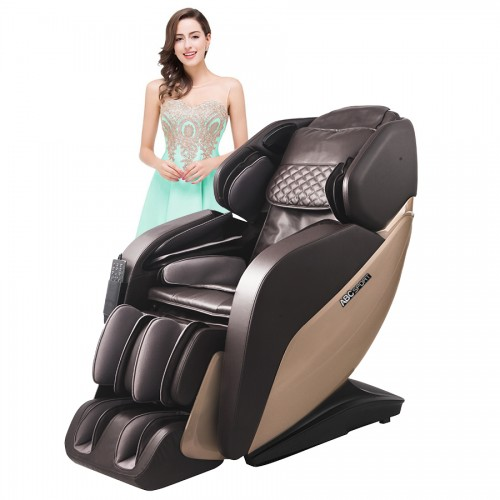 Ghế massage ABCSPORT S8