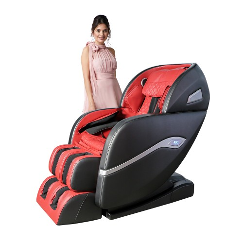 Ghế Massage ABC SPORT S2