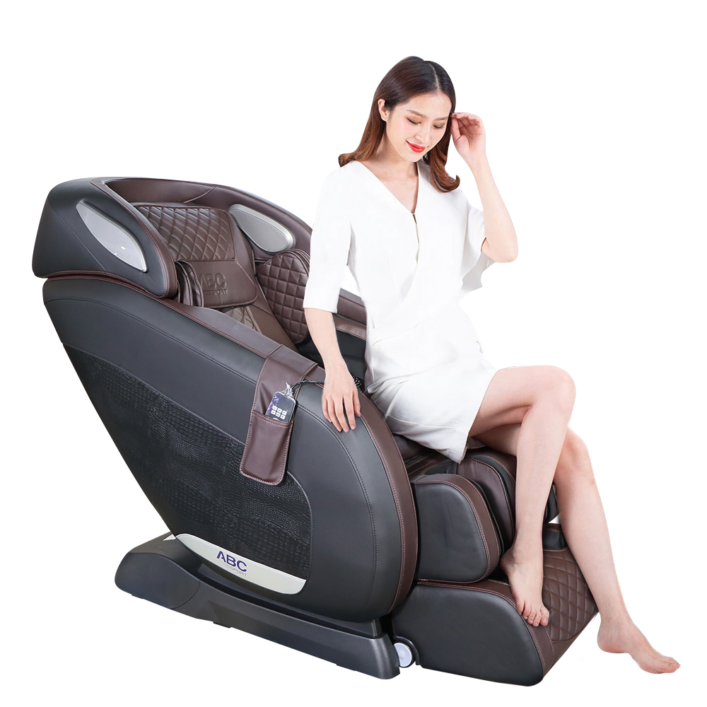 Ghế massage ABC SPORT S3